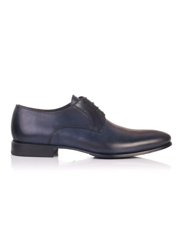 SERGIO SERRANO 5812 Zapatos De Traje