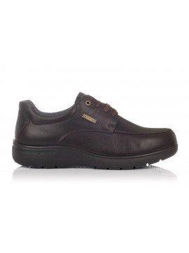 LUISETTI 31002NA-W Zapatos De Cordones