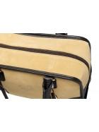 RAYO BAGS 2595 Bolsos