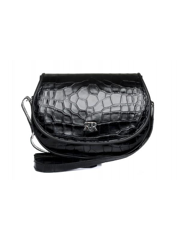 RAYO BAGS 2560 Marca