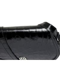 RAYO BAGS 2560 Bolsos
