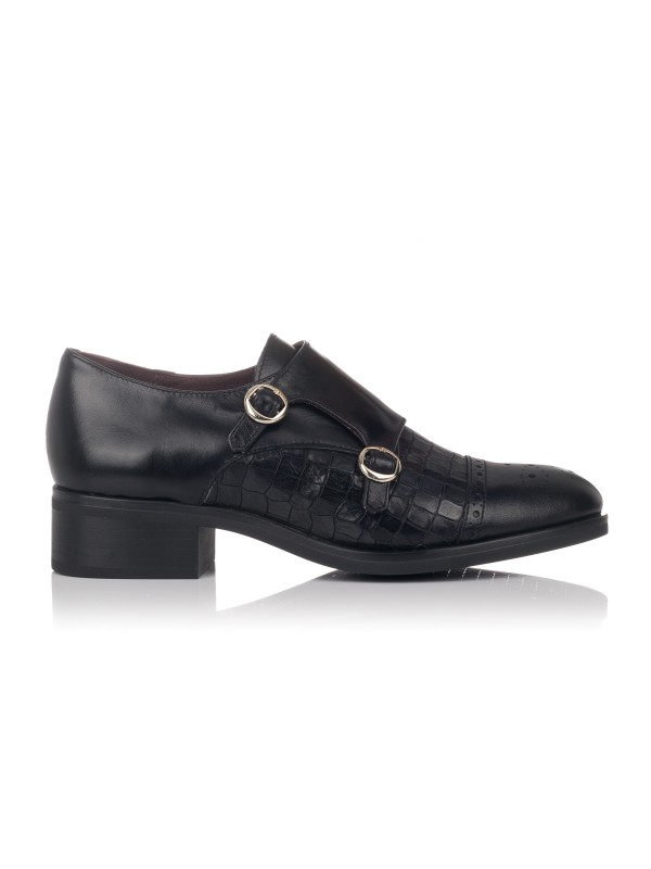 TENDENCIAS 36303 Zapatos Sport