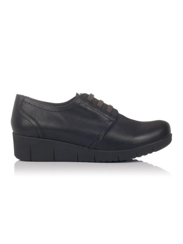 YOKONO CLARA-029 Zapatos Sport