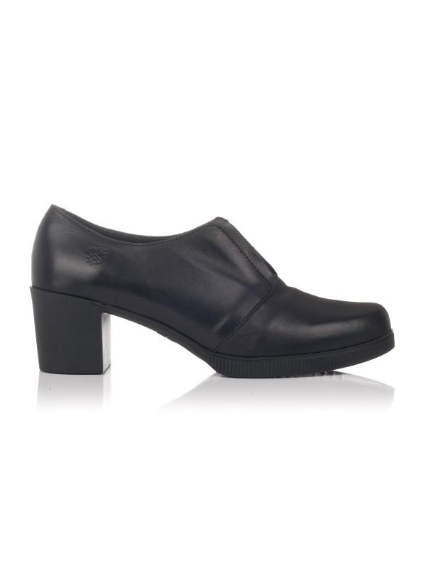 YOKONO JANE-008 Zapatos Sport
