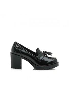 MUSTANG 57528 Zapatos Sport