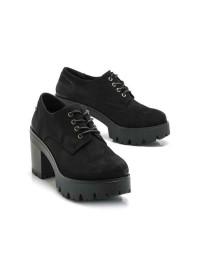 MUSTANG 58639 Zapatos Sport