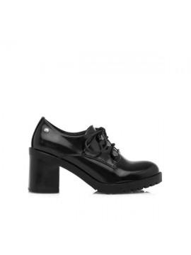 MUSTANG 58732 Zapatos Sport