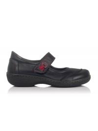 LAURA AZAÑA 11883 Zapatos Sport