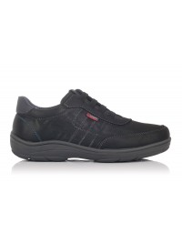 LUISETTI 19426GS Zapatos Sin Cordones