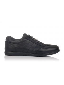 R-STAR 24102 Zapatos Sport