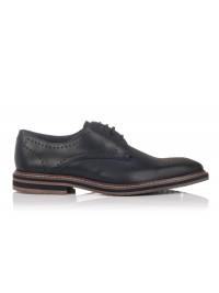 R-STAR 94910 Zapatos De Traje