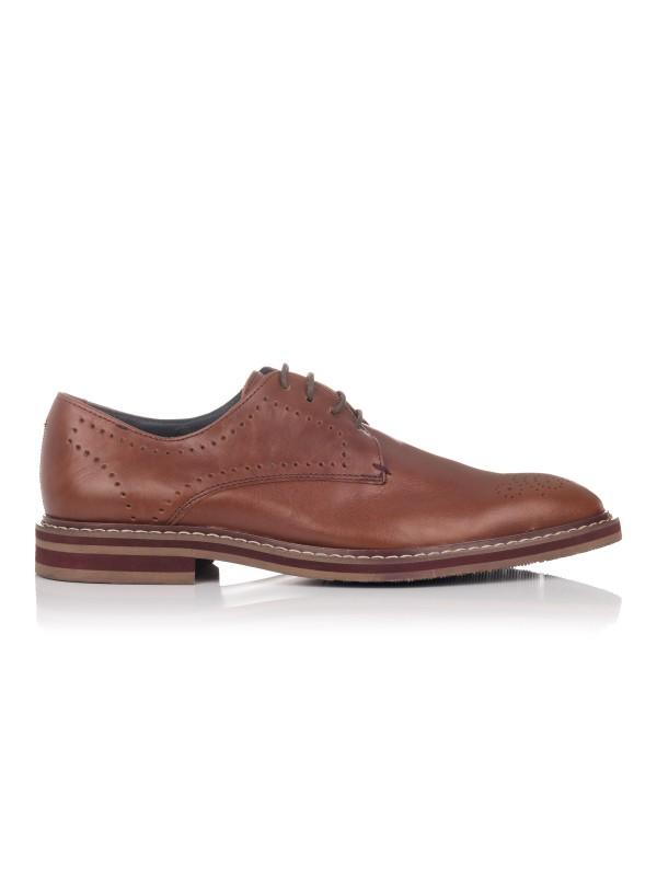 R-STAR 94910 Zapatos De Vestir