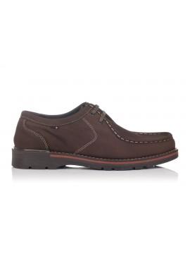R-STAR 58308 Zapatos De Cordones