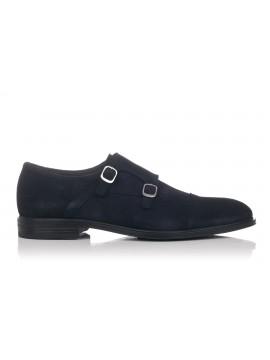 R-STAR 63191 Zapatos De Vestir