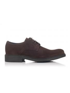 R-STAR 31095 Zapatos De Cordones