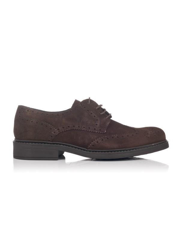 R-STAR 31094 Zapatos De Cordones