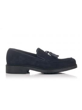 R-STAR 31098 Zapatos Sin Cordones