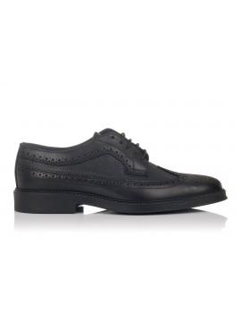 R-STAR 95914 Zapatos De Vestir