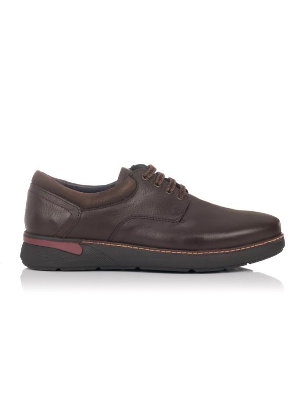 R-STAR 96917 Zapatos De Cordones