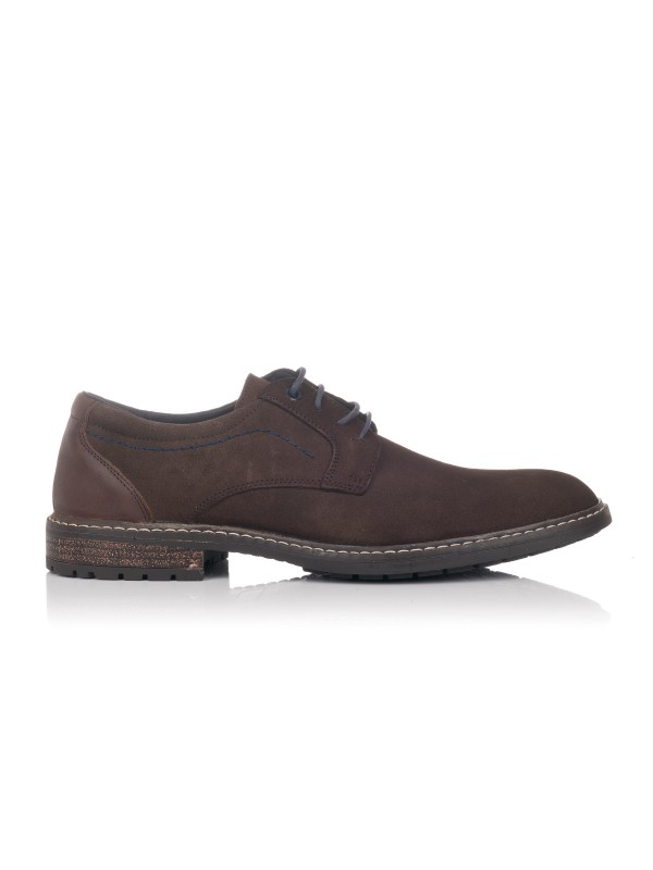 R-STAR 10041 Zapatos Sport