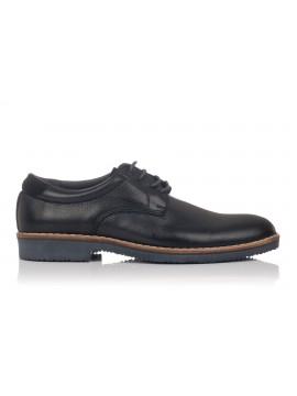 R-STAR 32090 Zapatos De Cordones
