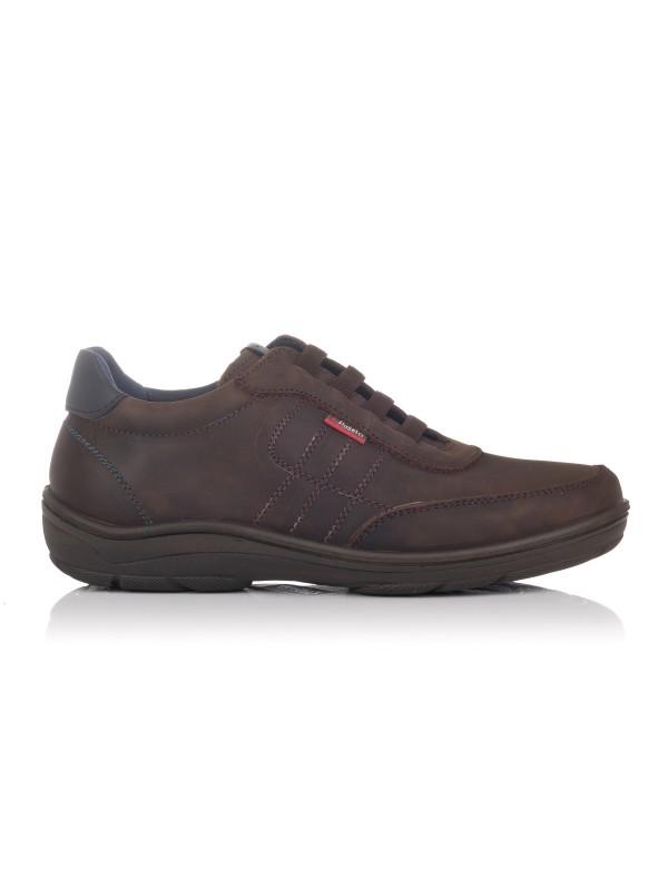LUISETTI 19426GS Zapatos Sport