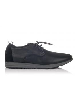 CETTI C-1052 Zapatos Sport