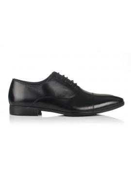 SORRENTO S1804 Zapatos De Traje