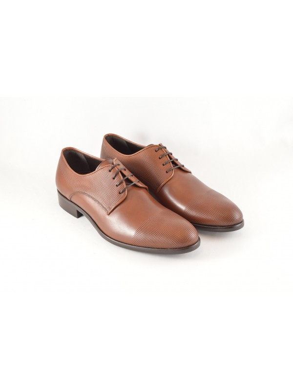 SIGNORELLI 99329 Zapatos Sport