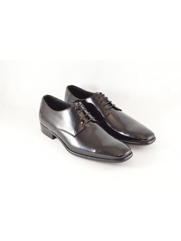 SIGNORELLI 99248S Zapatos De Vestir