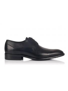 SERGIO SERRANO 7011 Zapatos De Traje