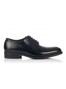 SERGIO SERRANO 8402 Zapatos De Traje