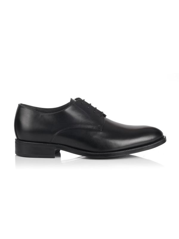SERGIO SERRANO 9003-AE Zapatos De Traje