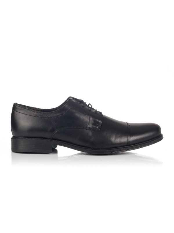 BARHUBER 1355 Zapatos De Vestir