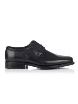 BARHUBER 6101 Zapatos De Vestir