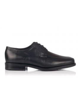 BARHUBER 6103 Zapatos De Vestir