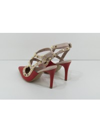 STYLE SHOES 28315 Salones