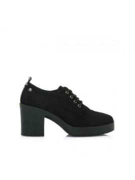 MUSTANG 58833 Zapatos Sport