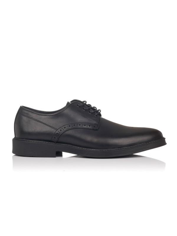 R-STAR 95916 Zapatos De Vestir