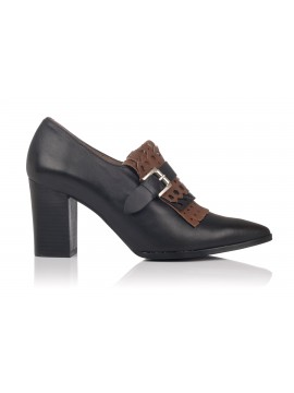 STYLE SHOES 76647 Zapatos Sport