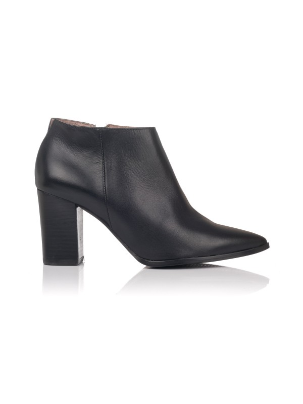 STYLE SHOES 76641 Botines
