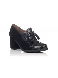 STYLE SHOES 55102 Zapatos Sport