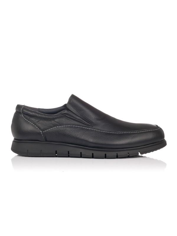 R-STAR 93906 Zapatos Sport