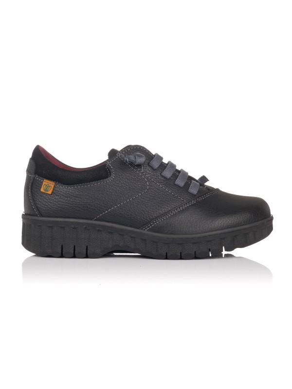 LAURA AZAÑA 23504 Zapatos Sport