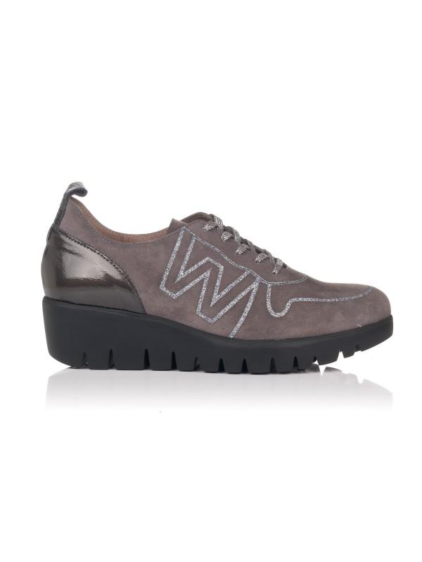 WONDERS C-33188 Zapatos Sport