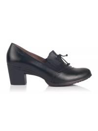 WONDERS G-4721 Zapatos Sport