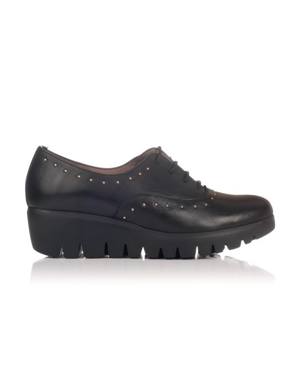 WONDERS C-33133 Zapatos Sport