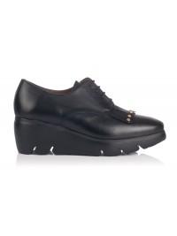 WONDERS C-5302 Zapatos Sport