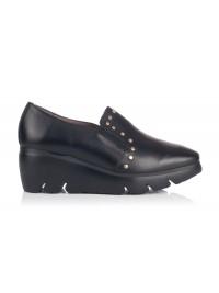 WONDERS C-5301 Zapatos Sport