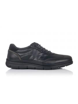 R-STAR 59003 Zapatos De Cordones
